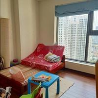 Bán căn hộ An Bình City diện tích 82m2 tòa A4, view hồ bơi, đầy đủ nội thất giá 2.95 tỷ bao toàn bộ
