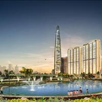 Bán căn hộ dự án The Matrix One giá chỉ từ 43 triệu/m2, 2 - 3 phỏng giá 4.4 tỷ