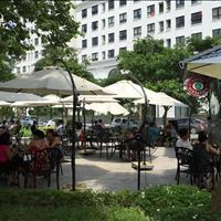Bán CHCC 2PN Eco City Việt Hưng 72m2 nội thất cao cấp nhập khẩu không gian sống xanh, chỉ 2.05 tỷ
