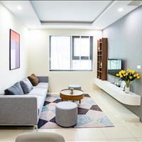 Suất cuối mua nhà giá rẻ ưu đãi khủng chỉ 350 triệu sở hữu ngay căn hộ 2PN rộng rãi ban công mát