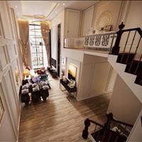 Cần bán căn hộ cao trần, tầng cao dự án Citi Alto - 3 phòng ngủ, 2WC - Giá tốt nhất thị trường