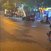 Chính chủ bán nhà mặt phố Hai Bà Trưng, Hoàn Kiếm Hà Nội