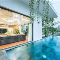 Chính chủ bán biệt thự Skylake FLamingo Đại Lải cho thuê 20 triệu/đêm nghỉ
