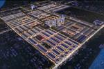 Dự án Mega City 3 Long Thành - ảnh tổng quan - 3