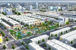 Dự án Mega City 3 Long Thành - ảnh tổng quan - 4