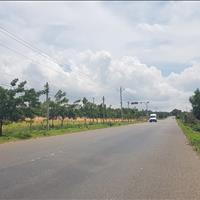 Bán đất view biển thôn Hồng Lâm, xã Hòa Thắng, huyện Bắc Bình giá rẻ
