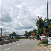 Bán nhà mặt tiền Quốc lộ 22 ngay trung tâm Trảng Bàng - Tây Ninh giá 8 tỷ
