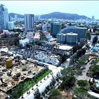 Bán căn hộ Vũng Tàu - Bà Rịa Vũng Tàu giá 2.69 tỷ