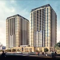 Chung cư HC Golden City chỉ từ 2,6 tỷ/căn full nội thất- Hỗ trợ vay 0% - CK 4% - Quà tặng 80 triệu