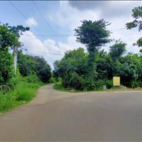 Bán đất Long Khánh - Đồng Nai giá 540.00 triệu