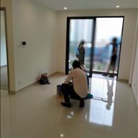 Chính chủ bán căn hộ Vinhomes Ocean Park Gia Lâm, 43m2, giá 1.3 tỷ