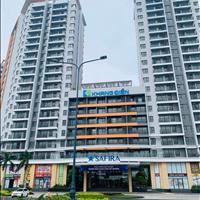 Rổ hàng căn hộ Safira Khang Điền với giá siêu hấp dẫn mới 100%