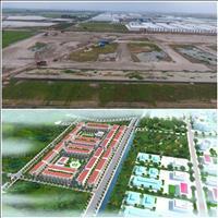Bán đất nền dự án Dũng Liệt Green City - Khả năng sinh lời cao