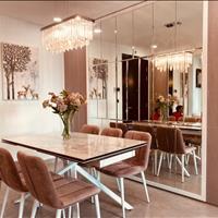 Cần cho thuê sớm căn hộ 1 phòng ngủ Feliz En Vista 54m2