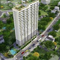 Nhận booking dự án mới tại Quốc lộ 1K - Phố Trần Đại Nghĩa, Bình An, Dĩ An Bình Dương chỉ 990tr/căn