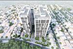 Dự án Parkview ApartmentBình Dương - ảnh tổng quan - 1