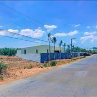 Tìm nhà đầu tư mua quỹ đất lớn tại Long Thành và Bà Rịa Vũng Tàu
