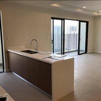 Bán căn hộ 3 phòng ngủ, 117m2, Đông Nam view Hồ Tây dự án Kosmo Tây Hồ