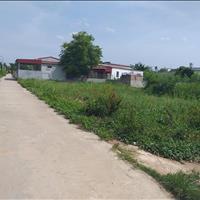 Bán đất quận Đồ Sơn - Hải Phòng giá 100 triệu