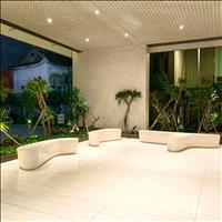 Cần cho thuê căn hộ siêu đẹp tại Cầu Giấy Center Point 2 phòng ngủ, full chỉ 11,5 triệu