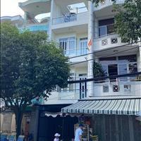 MBKD nguyên căn 3 lầu, 6 PN, 7wc, đường 16m, phù hợp KD mọi ngành nghề, spa, văn phòng, showroom
