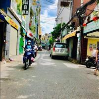 Bán nhà riêng 80m2 quận Phú Nhuận - TP Hồ Chí Minh giá 14.9 tỷ