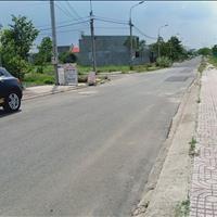 Chính chủ bán đất, khu mặt tiền đường số 22 - 30 - 32 Linh Đông Thủ Đức 104m2, 1,82 tỷ