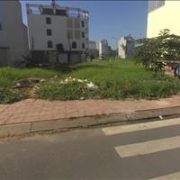 Bán nhanh lô đất Nguyễn Văn Kỉnh, Quận 2,  2tỷ5/70m2, sổ hồng riêng, khu dân cư hiện hữu