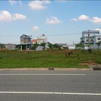Sang gấp đất đường Dương Thị Giang, Tân Thới Nhất, Quận 12, 1,5 tỷ, 80m2 SHR nằm ngay ga Metro