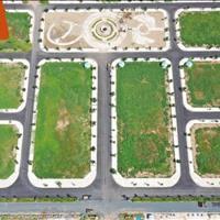 Bán đất nền dự án huyện Bến Lức - Long An, sổ hồng riêng
