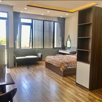 Cho thuê căn hộ quận Hải Châu - Đà Nẵng giá 5 triệu