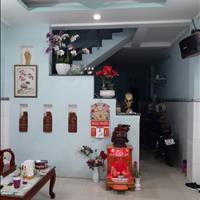 Nhà 2/ Miếu Gò Xoài, Bình Hưng Hòa A, Bình Tân