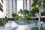 Dự án Parkview ApartmentBình Dương - ảnh tổng quan - 4
