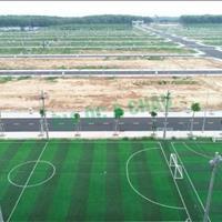 Bán đất nền dự án Tân Uyên - Bình Dương giá 770 Triệu Đối diện cổng VSIP II mở rộng