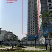 Bán căn hộ cao cấp Homyland 3, Quận 2 diện tích 81,1m2 giá 2.95 tỷ, view sông