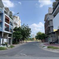 Chính chủ tôi cần bán đất nền khu dân cư Him Lam Kênh Tẻ, 4.5x20m giá 132 triệu/m2