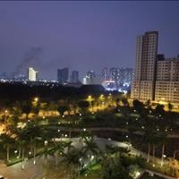 Bán căn hộ New City Thủ Thiêm 75m2 tầng 10, 75m2, giá 4.15 tỷ, nhà đủ nội thất