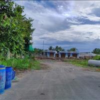 Bán đất nền dự án quận Cái Răng - Cần Thơ giá 2.325 tỷ