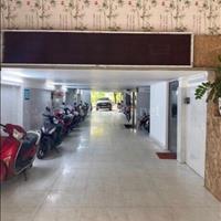 Chính chủ bán toà nhà văn phòng Nguyễn Xiển, Thanh Xuân, Hà Nội