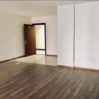 Chính chủ gửi bán gấp căn hộ 3 PN 116m2 đẹp nhất tòa R2 Goldmark City, đã có sổ, giá chỉ 2,8 tỷ