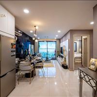 Căn hộ nghỉ dưỡng chuẩn Hawaii giá chỉ 1,9 tỷ cho căn 2 phòng ngủ