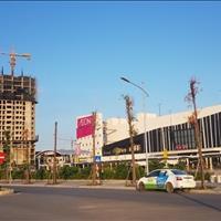 Bán căn hộ vị trí đẹp nhất khu đô thị Dương Nội