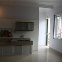 Cho thuê căn hộ chung cư mini diện tích 65m2 tại ngõ 465 phố Đội Cấn