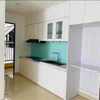 Cho thuê căn hộ Cityland Park Hills quận Gò Vấp