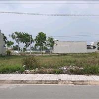 Bán gấp 200m2 đất MT Nguyễn Trung Trực giá 14tr/m2 vị trí cực đẹp không dính lộ giới KDC đông đúc