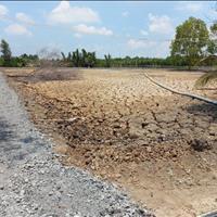 Chính chủ cần bán 1967m2 đất cây lâu năm 2 mặt tiền tại Xã Bình Khánh, Cần Giờ, 2,9 triệu/m2