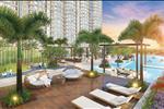Dự án Parkview ApartmentBình Dương - ảnh tổng quan - 5