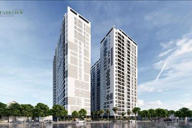 Parkview ApartmentBình Dương