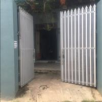 Gia đình về quê cần bán gấp nhà mới xây ngay vòng xoay cổng 11 chỉ 200m
