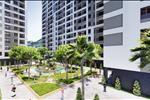 Dự án Parkview ApartmentBình Dương - ảnh tổng quan - 6